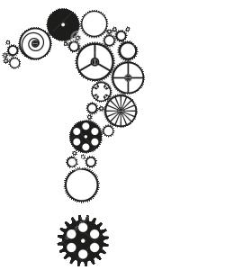 question-mark-metal-gears-29478281