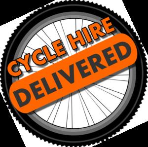cycle hire moray